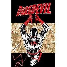 Daredevil: Back in Black Vol. 3