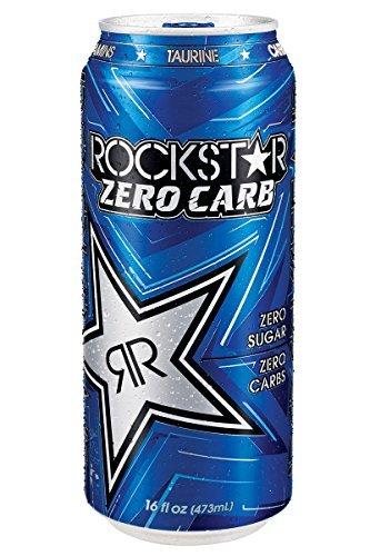 rockstar-zero-carb-energy-drink-16-ounce-cans-pack-of-24-by-rockstar-energy-drink