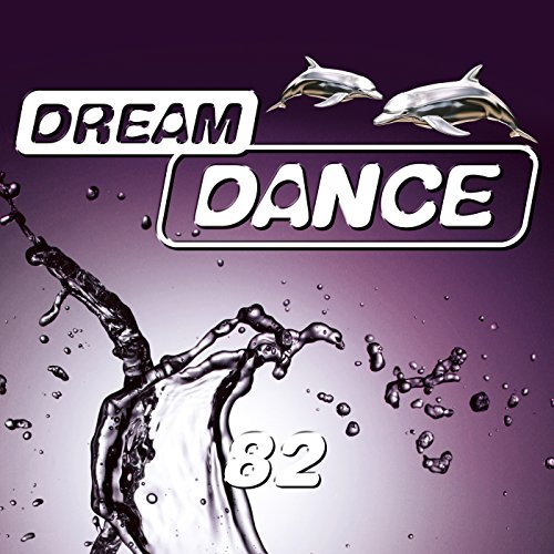 VA - Dream Dance Vol. 82 - 3CD - FLAC - 2017 - VOLDiES Download