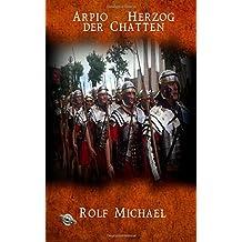 Arpio - Herzog der Chatten