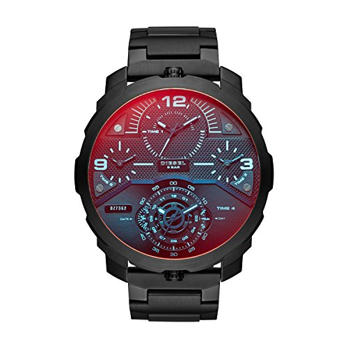 diesel-mens-watch-dz7362