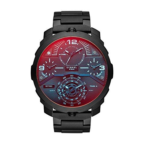 diesel-machinus-orologio
