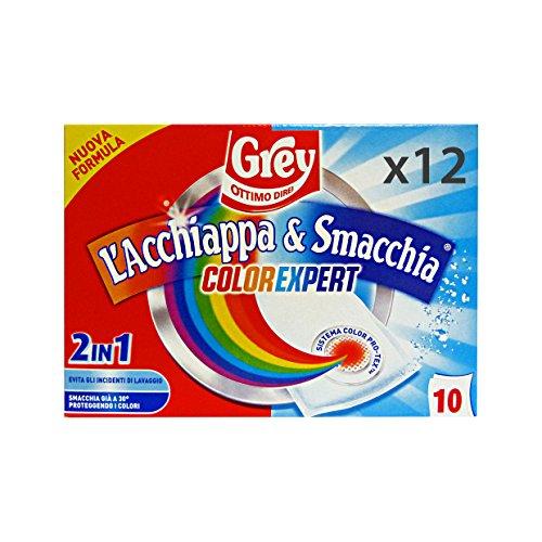 set-12-grey-acchiappasmacchia-10-pz-removedor-de-manchas-de-lavanderia