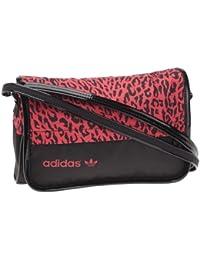 adidas Originals Leopard Mini A, Sac bandoulière