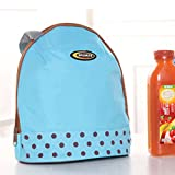 Generic Fashion lunch bag isotherme ther...