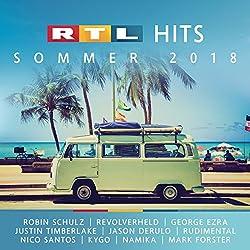 Various (Künstler) | Format: Audio CD (2)Erscheinungstermin: 25. Mai 2018 Neu kaufen: EUR 19,9946 AngeboteabEUR 15,50