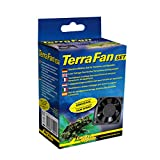 Lucky Reptile TF-1 Terra Fan Lüfterset für Terrarien