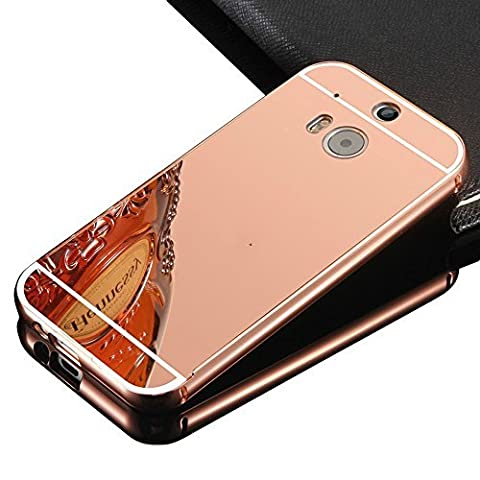 Etui Smartphone Htc One M8 - Case Cover Housse pour HTC One M8