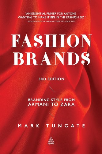 fashion-brands-branding-style-from-armani-to-zara