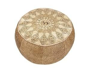 Orientalisches sitzkissen bodenkissen for Marokkanische bodenkissen