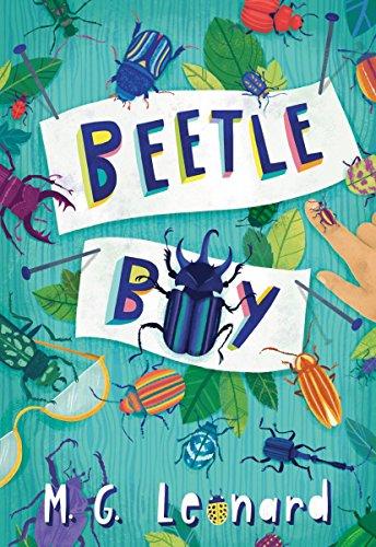 beetle-boy