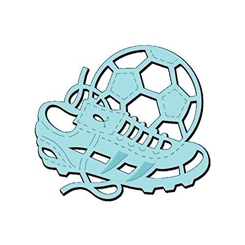 sweet-dixie-football-and-boot-die-metal-grey