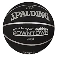 Spalding DOWNTOWN SZ 7 OUTDOOR BASKETBALL
