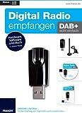 Digital Radio empfangen