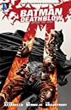 Image de Batman/Deathblow: After the Fire