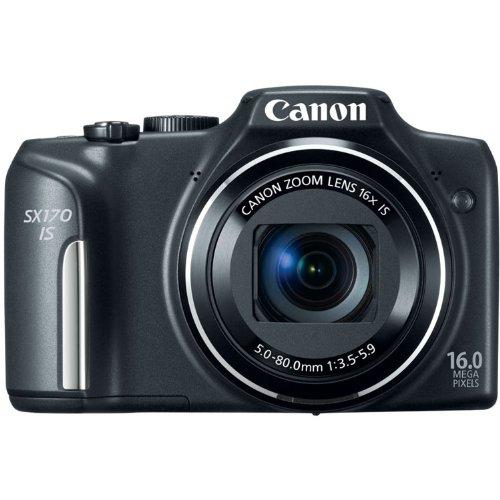 canon-powershot-sx170-is-camara-digital-camara-compacta-1-23-ccd-4608-x-3456-pixeles-4608-x-2592-326