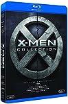 X-Men: Saga Completa [Blu-ray]...