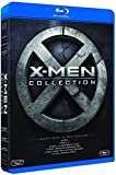 X-Men: Saga Completa [Blu-ray]