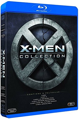 x-men-saga-completa-blu-ray