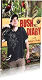 Bush Diary Collection 1 - The Natural Wonders of the Caribbean Islands of Trinidad and Tobago