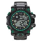 f2cc9cbfde9e Rcool Relojes suizos relojes de lujo Relojes de pulsera Relojes para mujer  Relojes para hombre Relojes deportivos