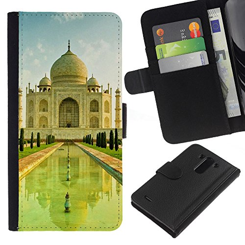 graphic4you-taj-mahal-india-postkarte-ansichtskarte-design-brieftasche-leder-dnn-hlle-tasche-schale-