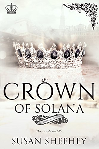 crown-of-solana-royals-of-solana-book-3-english-edition