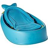 Skip Hop 235465 Moby Babybadewanne, Wal