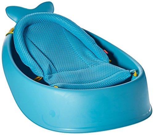 skip-hop-moby-smart-sling-3-stage-tub