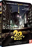 20th century boys - film 1 [Blu-ray]