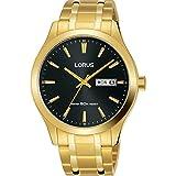 Lorus Watch RXN64DX9