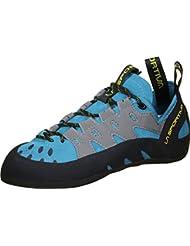 La Sportiva Tarantulace Zapatos de escalada