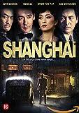 SHANGHAI (2010) (import)