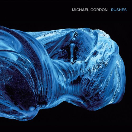 michael-gordon