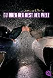 ISBN 3570307719