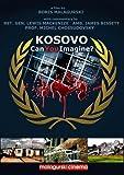Kosovo: Can You Imagine?