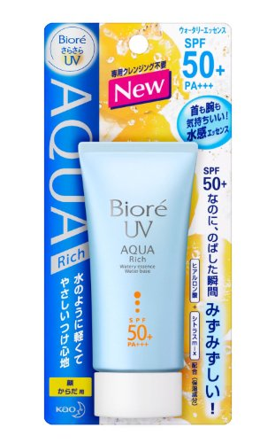 biore-sarasara-uv-aqua-rich-waterly-essence-sunscreen-50g-spf50-pa-for-face-and-body-free-shipping-w