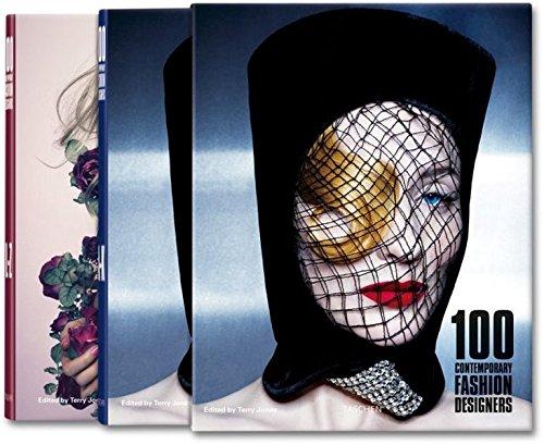 100-contemporary-fashion-designers-2-volumes-25