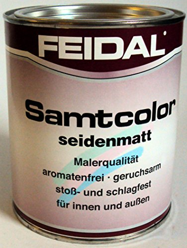 feidal-alkyd-resin-paint-multi-colour-samtcolor-solvent-based-for-interior-and-exterior-leaf-green-r