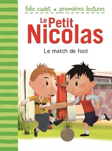 """<a href=""""/node/8020"""">Le match de foot</a>"""