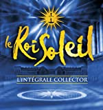 Le Roi Soleil (Intégrale 2 CD)