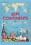 """Afficher """"Les Sept continents du monde"""""""