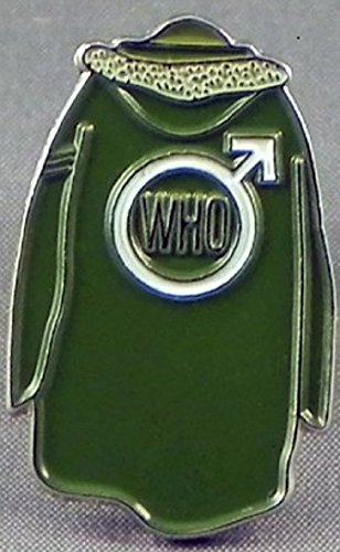 metal-enamel-pin-badge-brooch-mod-parker-parka-lambretta-vespa-scooter