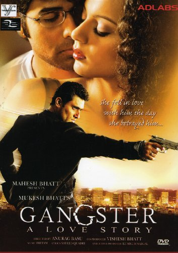 Cinéma asiatique Bollywood