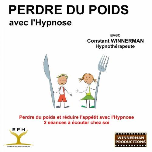 reduire-lappetit-avec-lhypnose