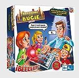 IMC Toys Play Fun la Macchina delle Bugie-Lingua Italiana, 96967IMIT (Lingua Italiana), 8 anni +