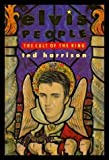 Elvis People: Cult of the King