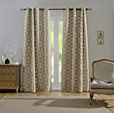 Best Home Fashion Thermal Blackout Curtains - Mysky Home Water Oil Dust Proof Thermal Insulated Review