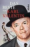 Das Beste von Karl Valentin - Karl Valentin