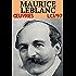 Maurice Leblanc - Oeuvres LCI/97